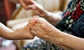 Les défis d'une démographie vieillissante