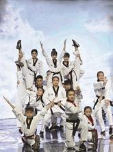Taekwondo: quelles stratégies pour enfin briller aux JO?