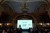 Monaco, premier pays au monde entièrement couvert par la 5G