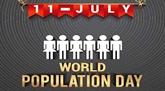 La Journée mondiale de la population 2019 célébrée au Vietnam