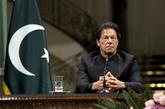 Le président américain va rencontrer le Premier ministre pakistanais fin juillet