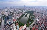 Groupes et entreprises malaisiens veulent investir à Hanoï