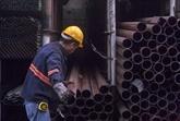 Le Mexique dénonce les nouveaux droits de douane américains sur l'acier et la tomate