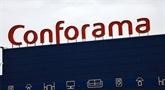 Conforama: les 1.900 suppressions de postes confirmées en comité central d'entreprise