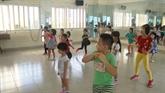 Rééquilibrage des sexes à Hô Chi Minh-Ville