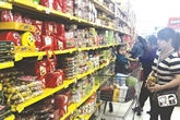 Les produits vietnamiens conquièrent les consommateurs