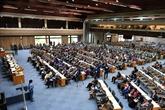 Sommet africain adopte plusieurs résolutions visant à éradiquer le terrorisme