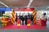 Vietjet: ouverture de la ligne aérienne Hô Chi Minh-Ville – Tokyo