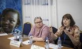 L'ONU lance une campagne pour protéger les enfants affectés par les conflits au Mali