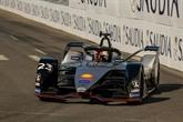 ePrix de New York: la 1re manche à Buemi, Vergne doit attendre