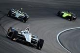 IndyCar: Simon Pagenaud enlève le GP de Toronto, son 3e succès de l'année