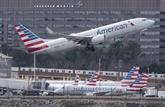 Peu susceptible de reprendre les vols commerciaux d'ici 2020