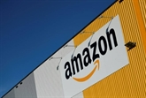 Amazon: mobilisation internationale contre les