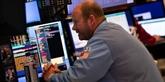 À Wall Street, les indices battent tranquillement de nouveaux records