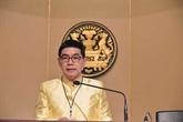 Le gouvernement thaïlandais s'efforce de stabiliser les prix du riz