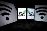 La France se lance dans la 5G