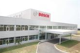 Bosch continue à intensifier ses investissements au Vietnam