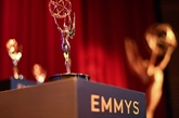 Record de nominations pour la série Game of Thrones aux Emmy Awards