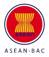 L'ASEAN continue de promouvoir la facilitation du commerce