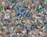 Hanoï: actions pour réduire la pollution due au plastique