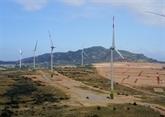La JBIC s'intéresse aux projets énergétiques d'EVN et de PVN