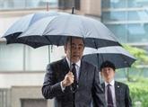 Carlos Ghosn poursuit Nissan et Mitsubishi pour rupture abusive de contrat