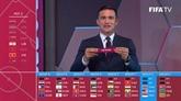 Coupe du monde 2022: le Vietnam dans le même groupe que trois pays d'Asie du Sud-Est