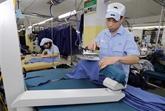 La République tchèque renforce sa coopération commerciale avec le Vietnam