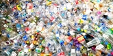 Programme d'action national sur les plastiques au Vietnam