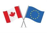 Le Sommet Canada - UE commence à Montréal