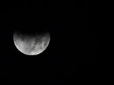 Le lancement de la mission lunaire reprogrammé pour le 22 juillet