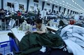 Le nippon Matsuoka va construire une nouvelle usine au Vietnam