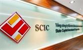 La SCIC vend avec succès du capital dans près de 1.000 entreprises