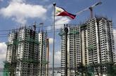 Philippines: la BAD abaisse les prévisions de croissance économique pour 2019