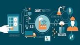 Les entreprises vietnamiennes au seuil de la transition numérique