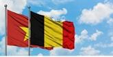 Le Vietnam félicite la Belgique pour la Fête nationale