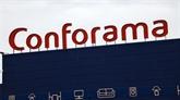 Conforama veut supprimer 1.900 postes en 2020