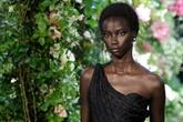 Fortes et gracieuses: les femmes Dior, ces cariatides modernes