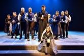 Lourdes: la vie de Bernadette devient comédie musicale