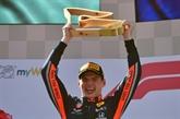 F1: retour vers le futur au Grand Prix d'Autriche