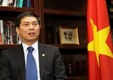 La tournée au Japon du PM contribue à augmenter le prestige du Vietnam