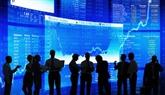 Les warrants couverts, nouveaux produits sur les marchés financiers vietnamiens