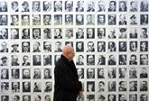 Attentat contre Hitler: l'Allemagne commémore ses héros