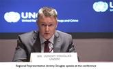 ONUDC: expansion des groupes criminels organisés en Asie du Sud-Est