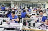 Textile-habillement, cuir et chassure: le libre-échange apporte opportunités et défis