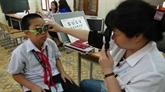 L'épidémie de myopie chez les jeunes, un enjeu de santé publique