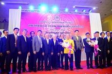 Les Vietnamiens en Thaïlande valorise son rôle dattachement communautaire