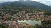 Lào Cai appelée à se développer parmi les 15 premières provinces