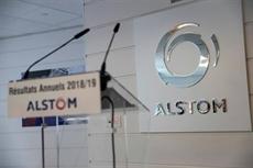 Anticor dépose une nouvelle plainte dans laffaire Alstom