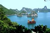 Ha Long accueille le concours de chant ASEAN+3